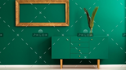 demo-attachment-88-green-and-gold-interior-PZ7WEG9